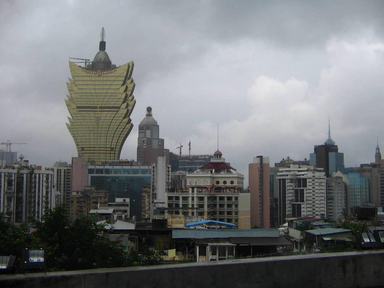 Jetons & Chips Herrlich Macau Casino Geschenkchips Neu